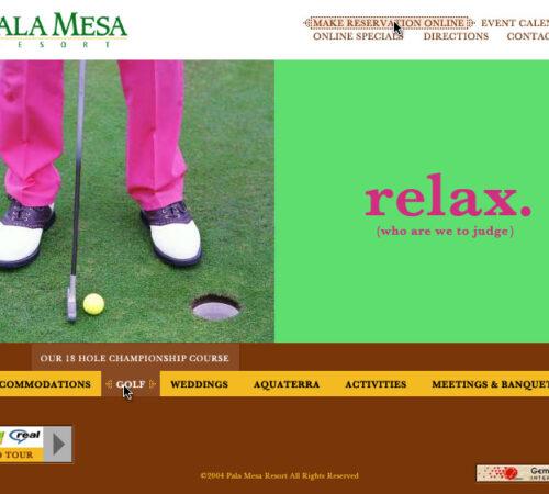 PalaMesa_Concept1_Homepage3